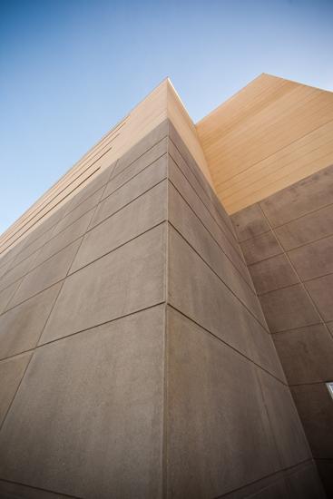 BYU-Precast-Wall-System