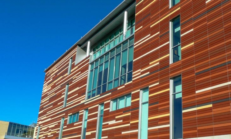 AltusGroup - CarbonCast High Performance Insulated Wall Panels ...