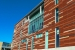 Bloch-High-Performance-Insulated-Wall-Panels