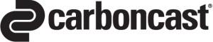 CarbonCast logo