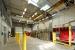 Denver-Maintenance-Precast-Wall-System