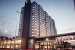 Grand-Hotel-carboncast-insulated-wall-panels