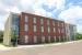 USF Residence Hall 1