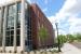 USF Residence Hall 3