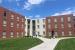USF Residence Hall 7