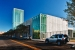 SCAD-Museum-High-Performance-Insulated-Wall-Panel