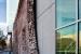 SCAD-Museum-Precast-Brick-Detail