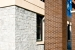 Tucker-Precast-Brick-Panel-Detail-