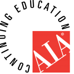 AltusGroup to highlight ARCIS ultra-thin precast concrete rainscreens at 2016 AIA Expo