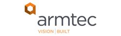 Armtec Infrastructure logo