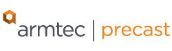 Armtec Precast logo