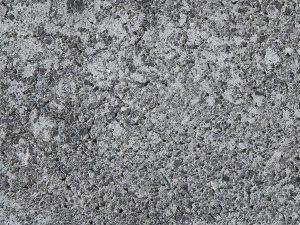 Black Fossil