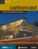 CarbonCast Double Tees brochure cover