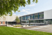 ecole-cure-paquin-exterior-wide-view