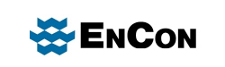 Encon Utah logo