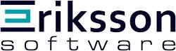 Eriksson Software logo