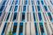 kansas-city-art-institute-student-housing-detail-blues