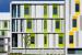 kansas-city-art-institute-student-housing-detail-greens