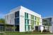 kansas-city-art-institute-student-housing-front-entrance