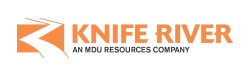 Knife River Prestress logo