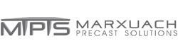 Marxuach Precast Solutions logo