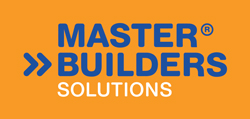 logo for Master Builders Solutions