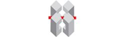 Prelco logo