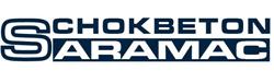 Saramac logo