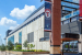 texas-rangers-stadium-globe-life-field-front-box-office-detail