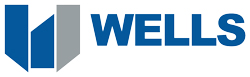 Wells Concrete logo