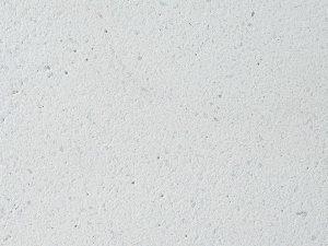 White Sandblast