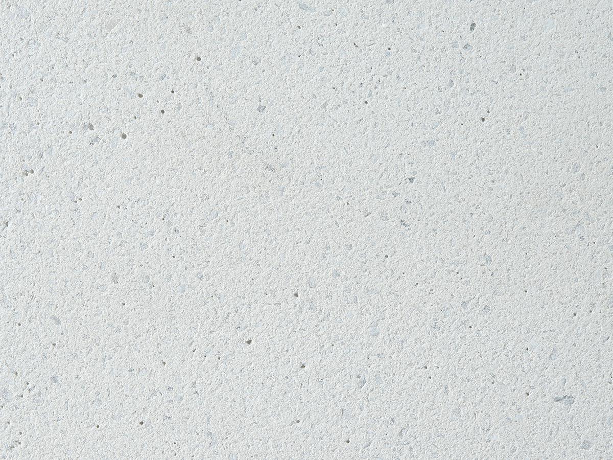 Carboncast precast concrete finishes altus precast for Precast texture
