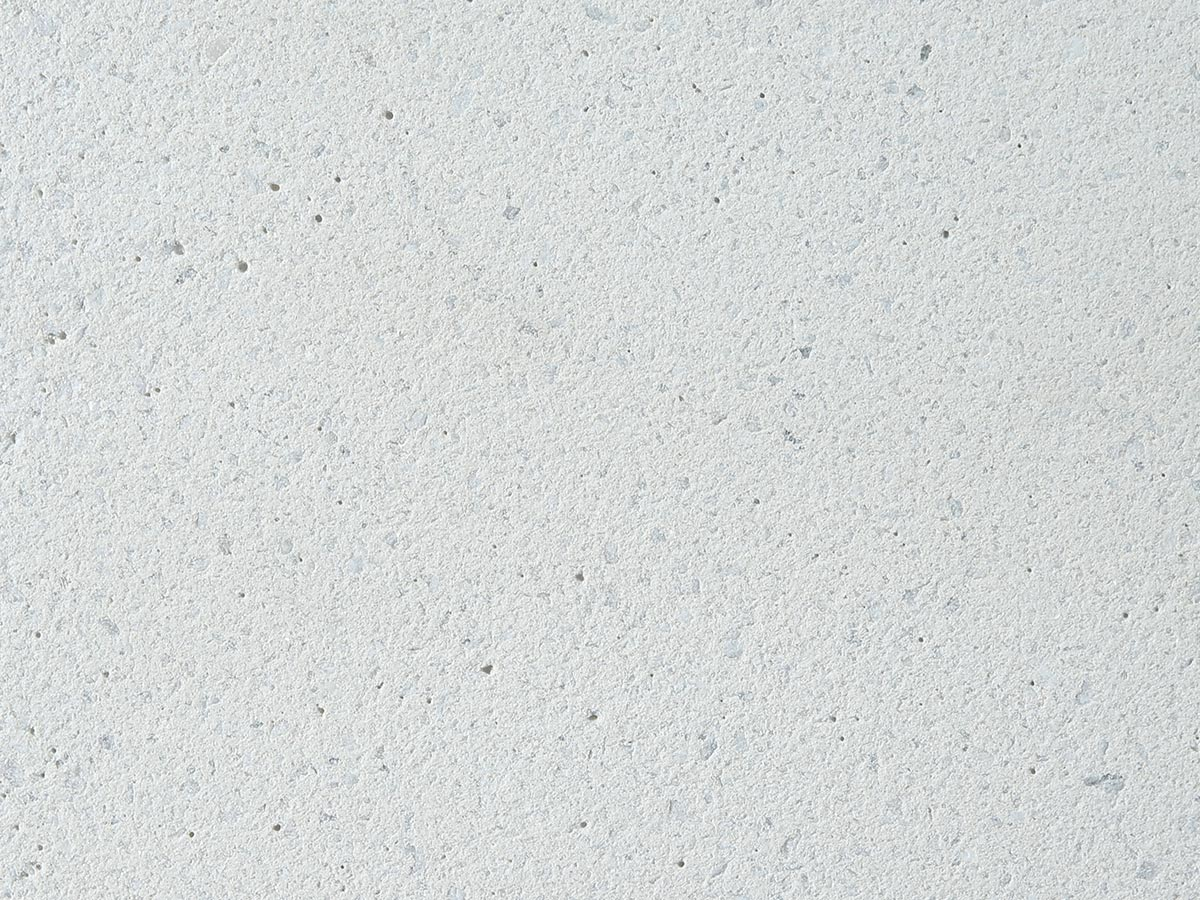 Carboncast Precast Concrete Finishes Altus Precast